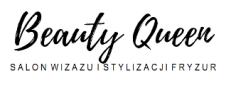 Salon Wizażu i Stylizacji Fryzur Beauty Queen