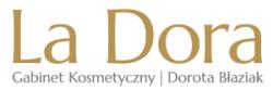 Gabinet Kosmetyczny La Dora
