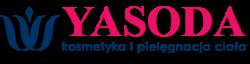 Salon kosmetyczny YASODA