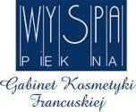 """GABINET KOSMETYKI FRANCUSKIEJ """"WYSPA PIĘKNA"""""""