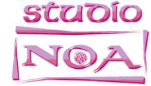 Studio Noa - Fryzjer, gabinet kosmetyczny