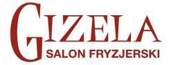 SALON FRYZJERSKI GIZELA