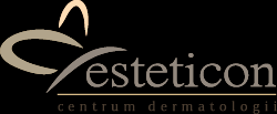 Esteticon – Centrum Dermatologii