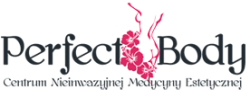 Perfect Body - Centrum Nieinwazyjnej Medycyny Estetcznej