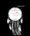 Gabinet Kosmetyczny Harmonia Zmysłów