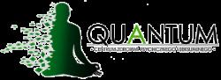 Centrum Zdrowia Psychicznego i Seksualnego QUANTUM