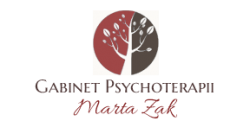 Gabinet Psychoterapii Marta Żak