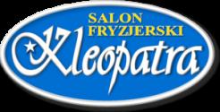 Salon Fryzjerski Kleopatra
