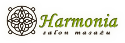 HARMONIA salon masażu Maria Rezulak
