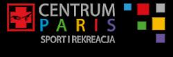 Park Aktywnej Rehabilitacji i Sportu