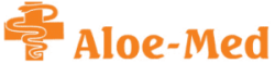 N.Z.O.Z. Aloemed - Dermatolog, Dietetyk, Neurolog, Okulista, Ortopeda, Pedi