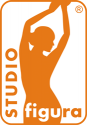 Studio Figura International - Strefa fitness, Modelowanie sylwetki