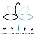 Wyspa - Gabinet Kosmetologii Profesjonalnej