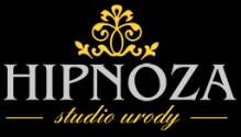 Hipnoza Studio Urody