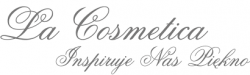 La Cosmetica Opole