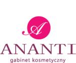 Ananti Gabinet Kosmetyczny