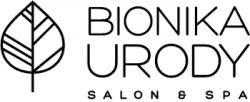 Bionika Urody