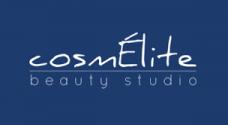 Cosmelite - Studio kosmetyczne