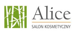 Alice Salon Kosmetyczny