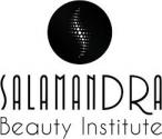 Instytut Salamandra