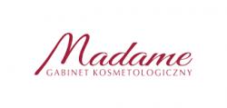 MADAME Gabinet Kosmetologiczny