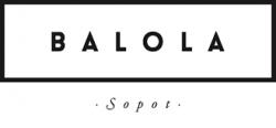 Salon kosmetyczny Balola