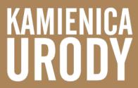Kamiennica Urody