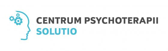 Centrum Psychoterapii Solutio - Psycholog Poznań