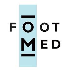 Foot-Med