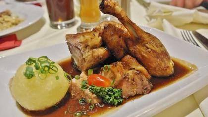 Kuchnia Przepisy Polecane Dania Diety