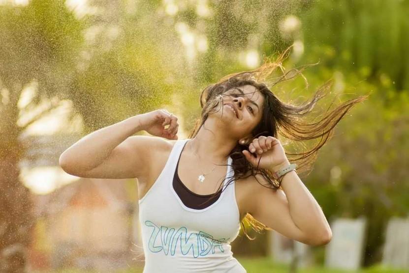 Kiedy ćwiczyć, żeby schudnąć? Sprawdź czy Twoja pora jest odpowiednia! sunela.eu