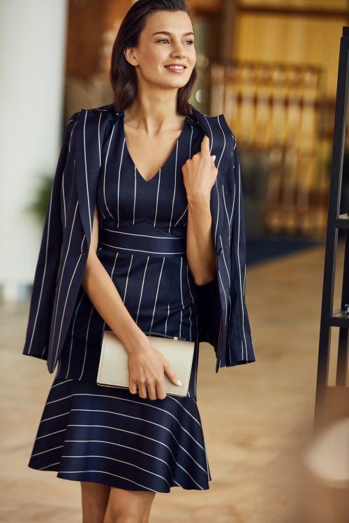 57379d672c Taranko - kolekcja Business Wiosna 2019