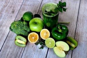 Diety odchudzające: 7 popularnych propozycji, które przygotują cię do lata!
