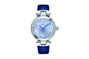 Albert Riele - eleganckie zegarki dla kobiet