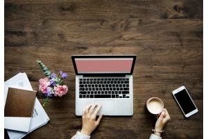 Najciekawsze blogi dla kobiet – przyjemność dla oka i ułatwienie życia!