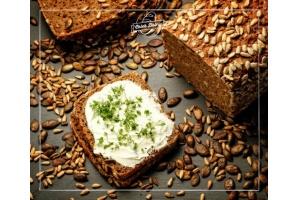 Jak zrobić dobry chleb?