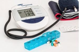 Choroby serca – jak ich uniknąć? Dziesięć przykazań zdrowego serca