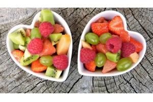 Dieta antycholesterolowa: od czego zacząć?