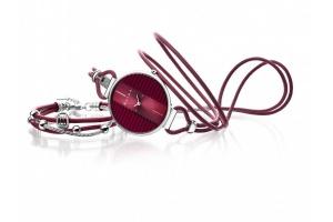 Zegarki dla kobiet - Elixa Finesse. Nowe wzory.