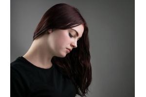 Bolesne miesiączki – objaw endometriozy