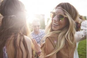 6 najlepszych muzycznych festiwali, na które zdążysz pojechać w tym roku