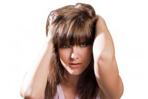 Włosy – jakie są teraz modne fryzury? Jak dbać o włosy, by były piękne?