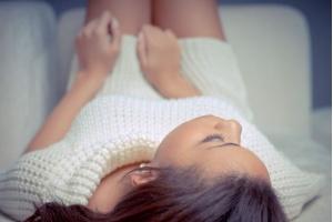 Nietrzymanie moczu – wstydliwa dolegliwość pań. Wylecz ją laserem