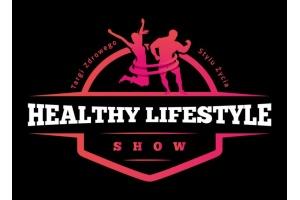 Targi Healthy Lifestyle Show – Zacznij Zdrowy Styl Życia!  24-25 lutego 2018 – Stadion PGE Narodowy