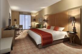 Hotele tylko dla dorosłych – idealne miejsce dla spragnionych relaksu!