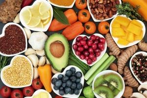 Jak jeść fit w 2018 roku? Najnowsze trendy żywieniowe