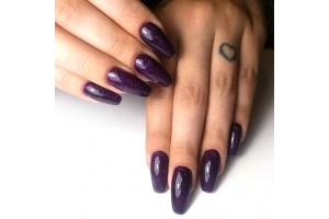 Jesienny manicure z marką ChiodoPRO