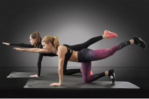 Jak zwalczyć lenistwo i zacząć ćwiczyć