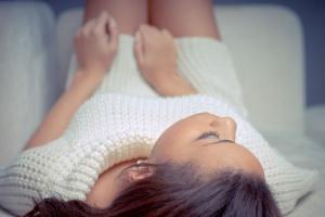 Infekcje intymne – wszystko, co powinnaś o nich wiedzieć