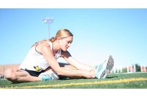 Trening interwałowy – zacznij ćwiczyć już dziś!